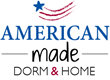 USA bedding, American Made Bedding, Made in USA Bedding