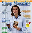 The Sleep Magazine