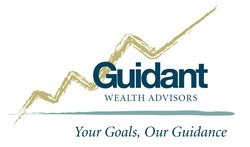 Guidant Wealth Advisors, Wealth Management, Palatine, Illinois