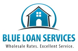 Blue Loan Services