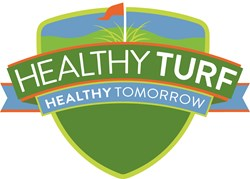 Healthy Turf Healthy Tomorrow