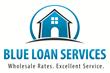 Mortgage Rate Rally Comes To A Halt