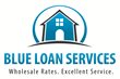Blue Loan Services Helps CA Buyers Lock In Low Rates Ahead Of Rising...