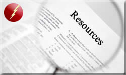 Background Check Resources