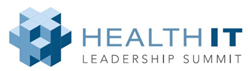 Health IT Leadership Summit