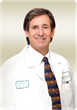 Diagnosing Balance Disorders Improves Treatment Outcomes for Patients...