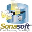 Sonasoft (SSFT) Reports First Quarter Results; Revenue Rose 127 Percent from Previous Quarter