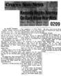 Las Cruces Sun News Kennedy visits Victorio Peak
