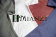 Miazni Shirts