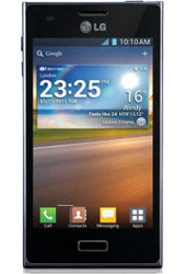 LG Optimus L5 2