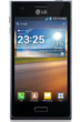Catch Deals On The LG Optimus L5 II At Before You Buy Ltd Mobile Comparison Website