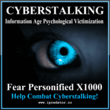 cyberstalking-cyberbullying-prevention-bullying-cyberbullying-by-proxy-internet-safety-ipredator-image