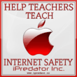online-sexual-predators-online-predator-prevention-parents-internet-safety-ipredator-image