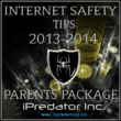 internet-safety-for-kids-internet-safety-for-teens-internet-safety-for-parents-ipredator-image