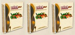 paleo diet plan review