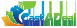 CastADeal