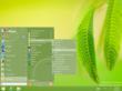 Start Menu X Still Rocks; Even After Windows 8.1 Preview Release