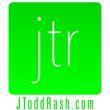 JToddRash.com