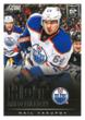 Nail Yakupov's 2013-14 Score Hockey Rookie Card