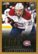 Alex Galchenyuk's 2013-14 Score Hockey Rookie Card