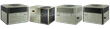Trane Package Air Conditioning Units Provided By American Cooling And Heating In PHX AZ - http://www.americancoolingandheating.com/arizona-air-conditioning-equipment-and-systems/arizona-trane-air-conditioning-and-heat-pump-equipment-and-systems-gilbert-sc