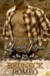 Samhain Publishing's eBook Redneck Romeo by Lorelei James Hits USA Today Bestseller List