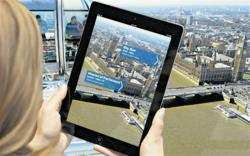 iPad Repair London Introduces Amazon Kindle Fire Screen Repair