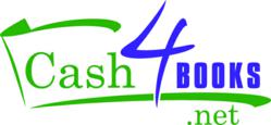 cash 4 books