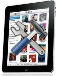 Repair iPad Screen Provides National iPad Screen Repair Service