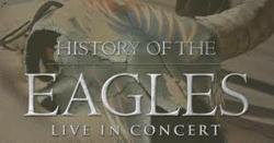 Eagles tickets, Cheap Eagles Tickets Eagles Verizon Center