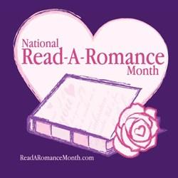 Essay romance novels