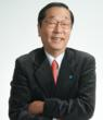Dr. Masaru Emoto to Speak at the Kabbalah Centre Los Angeles, Wednesday July 3rd, 2013 at 7:30 p.m.