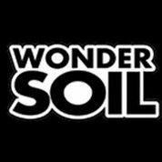 Wonder Soil Lawn Repair