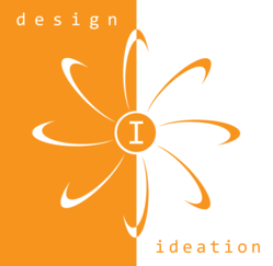 Design Ideation