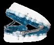 Sleep Herbst Manufactured By Gergen's Orthodontic Lab sleep apnea ppha pro player health alliance david gergen