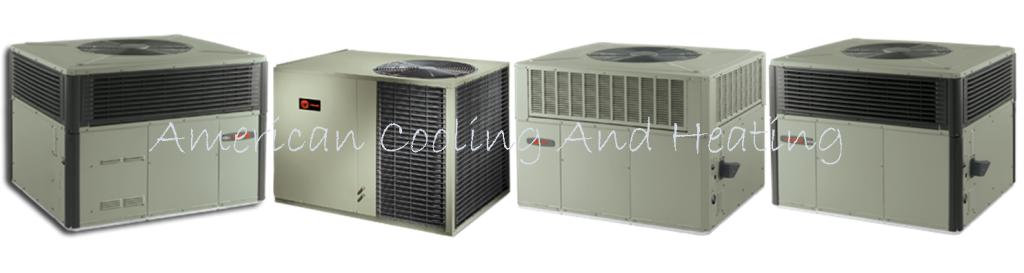 State wide trane packaged heat pump sales promotion focused to trane packaged heat pumps on sale throughout 2014 sciox Images