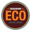SXSW Eco 2014: Renowned Oceanographer Dr. Sylvia Earle and Panelists...