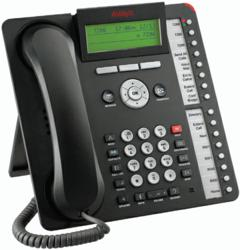avaya 1416 phone 1416 avaya telephone