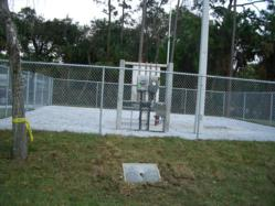 Lift station maintenance, lift staion construction, sewer repairs