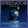 ipredator-information-age-forensic-construct-internet-safety-practicie digital-citizenship