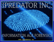 ipredator-an-information-age-forensics-company-internet-safety-cyberstalking-prevention