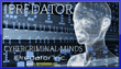 cyber-criminal-minds-ipredator-an-information-age-forensics-construct-internet-safety-online-predator-prevention-ipredator-image