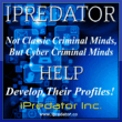 cybercrime-cyber-cyber-criminal-ipredator-an-information-age-forensics-company-internet-safety-cyberstalking-prevention