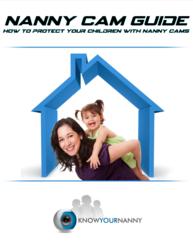 nanny cam for home