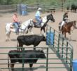 Five Tips for Packing for a Colorado Dude Ranch Family Vacation