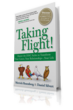 PeopleKeys Partners with Taking Flight with DISC Book, Now in Five New...