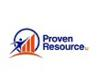 Proven Resource Selected By America's Cashline Corp. as its...
