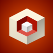 Roominant Tackles Conference Room Scheduling in Convenient Mobile App...