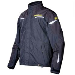 Klim Overland Jacket at Motochanic.com