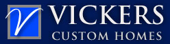 Vickers Custom Homes